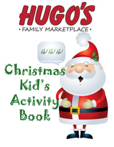 hugos-christmas-activity-book-2016cover