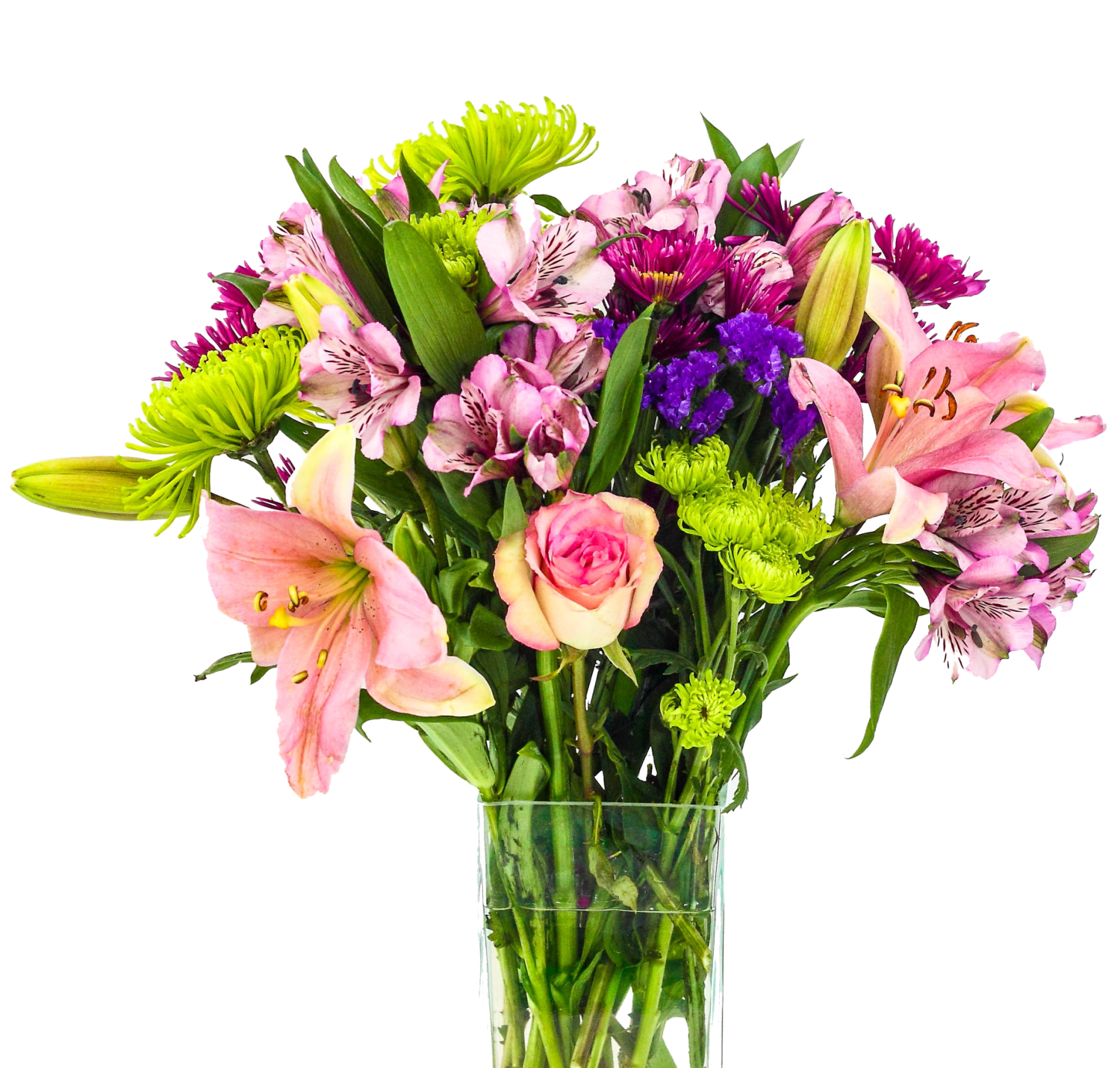 Hugos floral hugos family marketplace contact your local hugos for floral arrangements izmirmasajfo Images