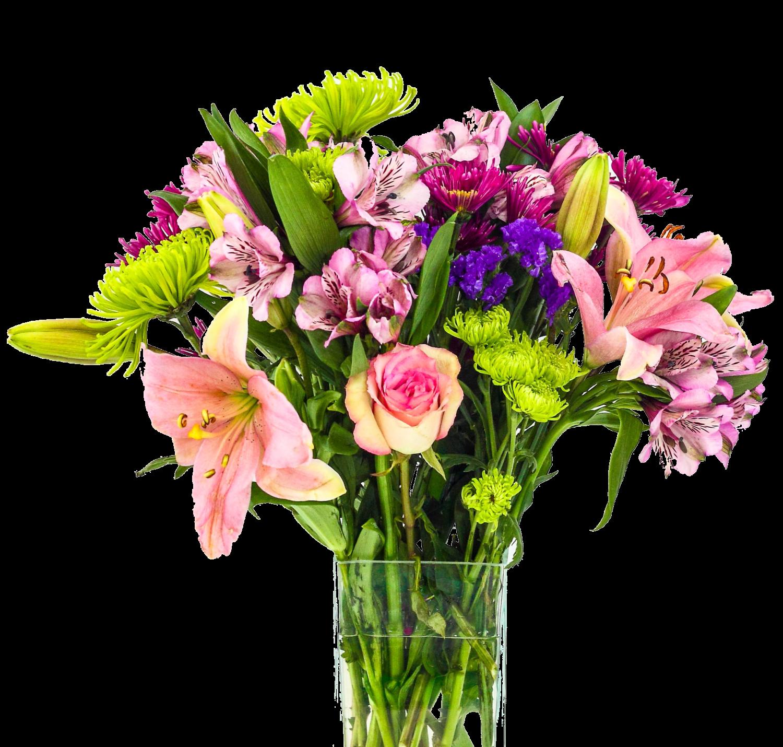 Hugos Floral Hugos Family Marketplace